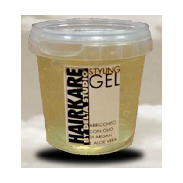 Gel Modellante Hairkare Styling 150 ml