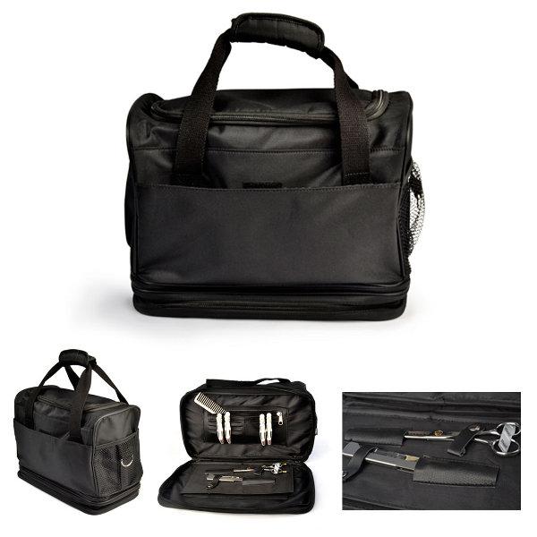 borsa da lavoro accessori parrucchieri 9ba01208ee6