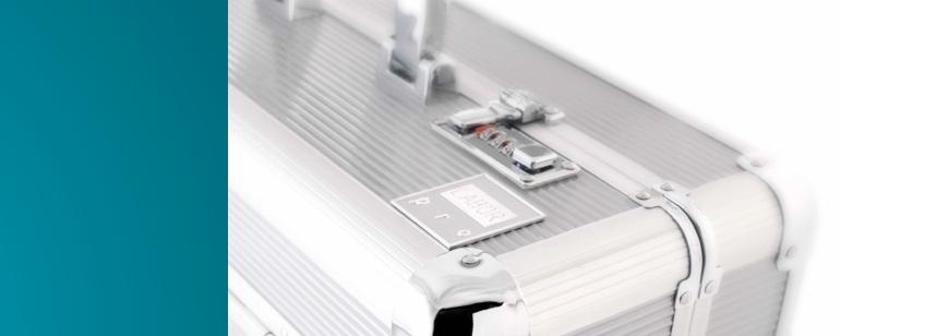 borse trolley e porta attrezzi gamma di valigie e trolley da lavoro, per i professionisti del settore capelli