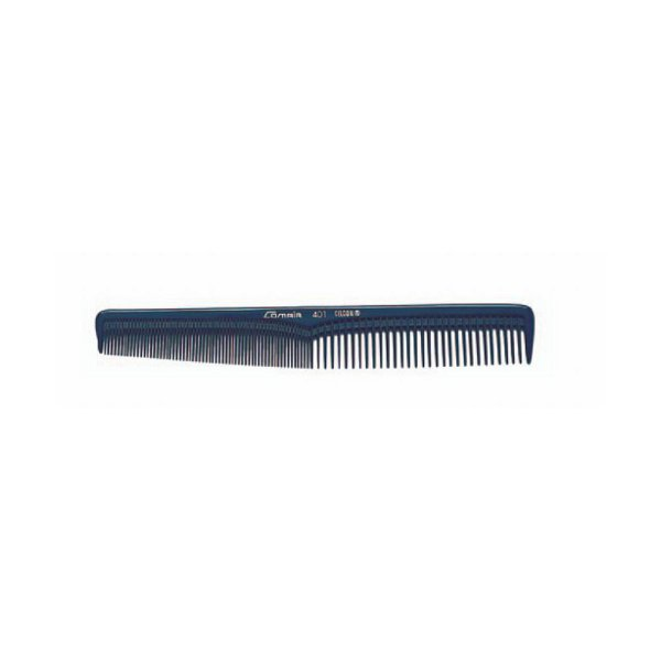 Pettine Com-hair