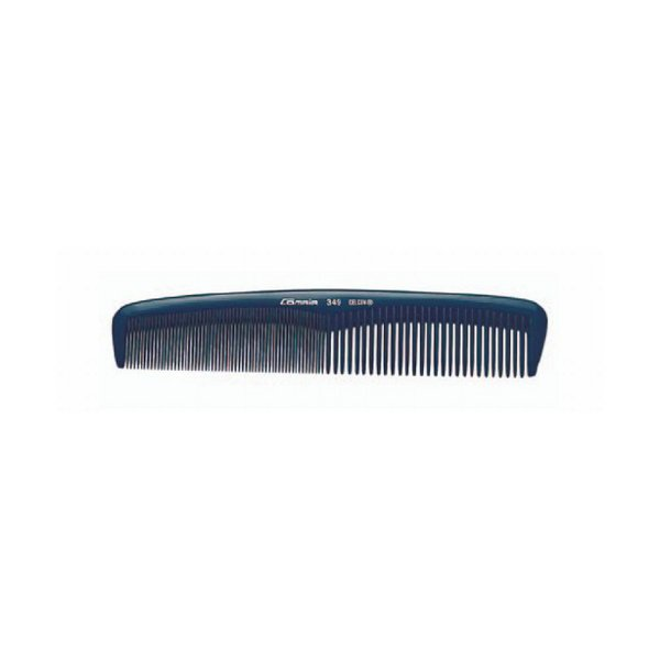 pettini hair-comb