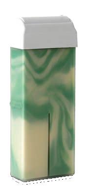 ceretta per depilazione aloe latte
