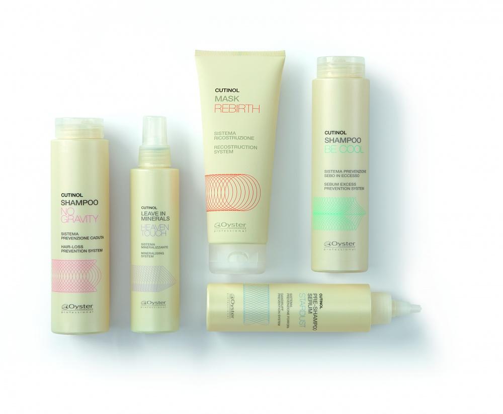shampoo maschera balsamo cura capelli anticaduta antiforfora ricostruzione grassi