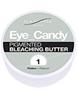 Eye_Candy Platino