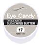 Eye_Candy Sabbia