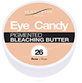 Eye_Candy Rosa