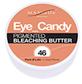 Eye_Candy Fiore di Loto