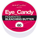 Eye_Candy Amarena