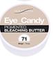 Eye_Candy Beige
