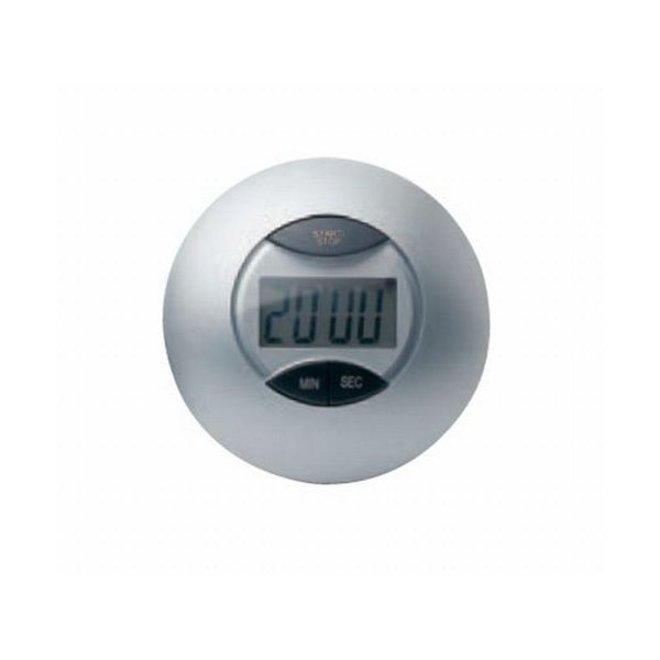 Timer Digitale Ball