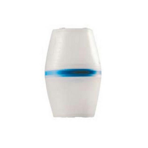 Shaker colour Grip