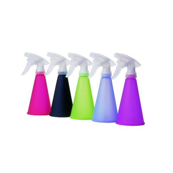 Spruzza Acqua Spray Rubby 200ml