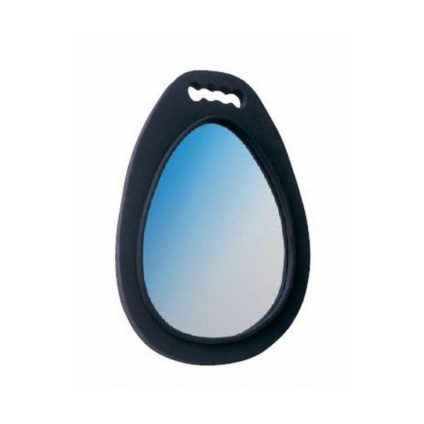 Specchio in Gomma Piuma