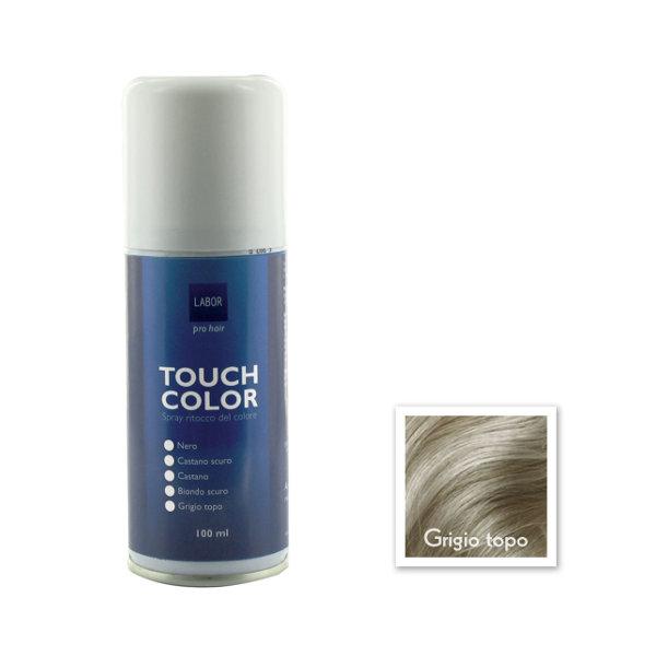 Ritocco Spray Touch Color