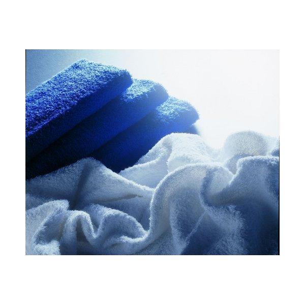 Asciugamano spugna 100% cotone Made in Italy