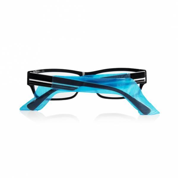 Copri-aste protezione occhiali