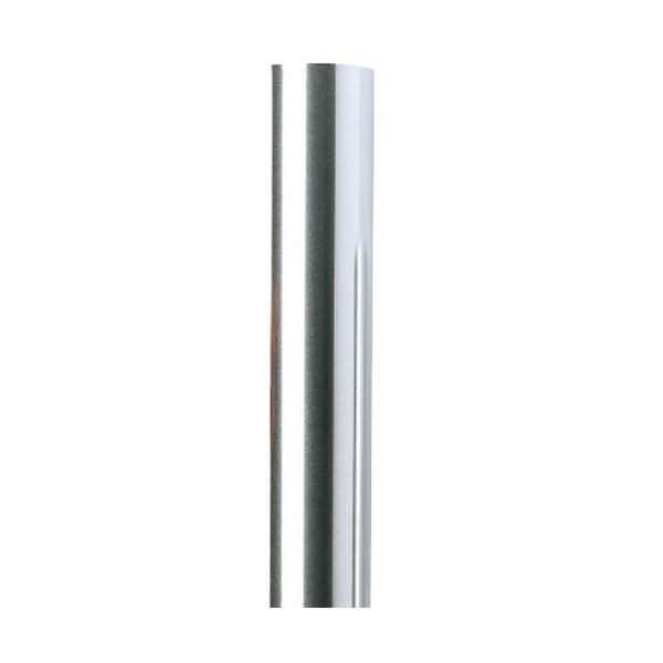 Rotolo Alluminio 30 cm