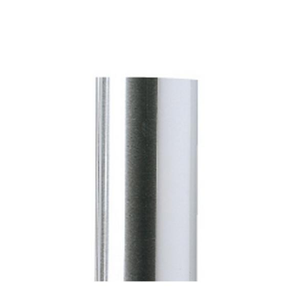 Rotolo alluminio