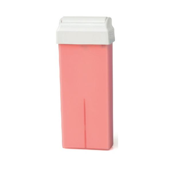 Cartuccia Cera Elle Biossido di Titanio 100 ml