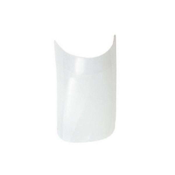Tip da Ricostruzione Bianco