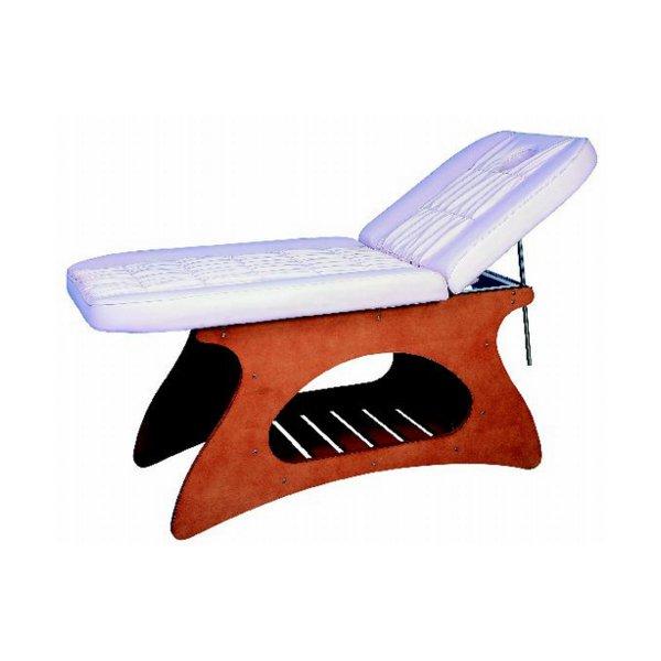 Lettino Massaggio in Legno