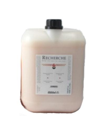 Tanica da 10 litri shampoo Mentolo