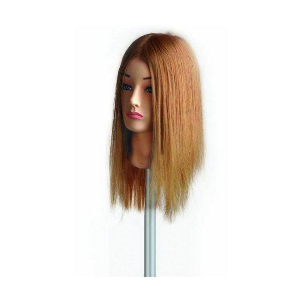 testa studio parrucchieri professionale