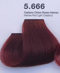 Tintura ultra color 5.666