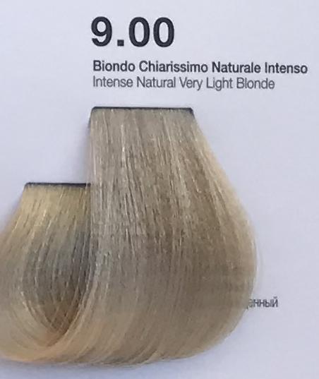 Tintura ultra color 9.00