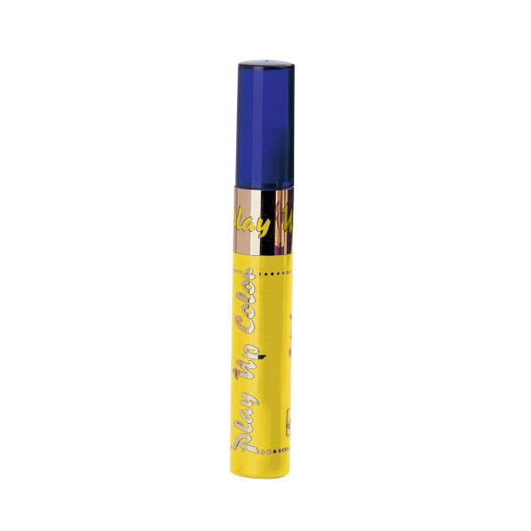 Mascara Colorato 16 ml Oro