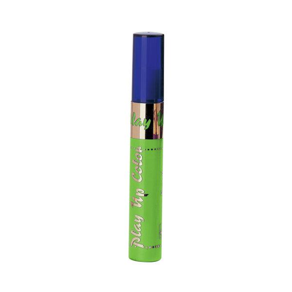 Mascara Colorato 16 ml Verde